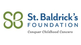 St Baldrick's Foundation