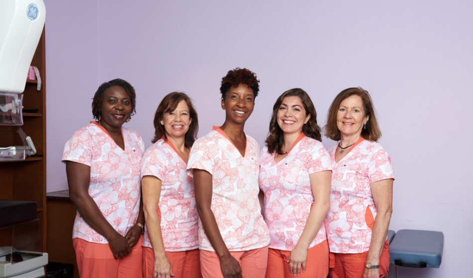 Meet Our Doctors and Clinical Team
