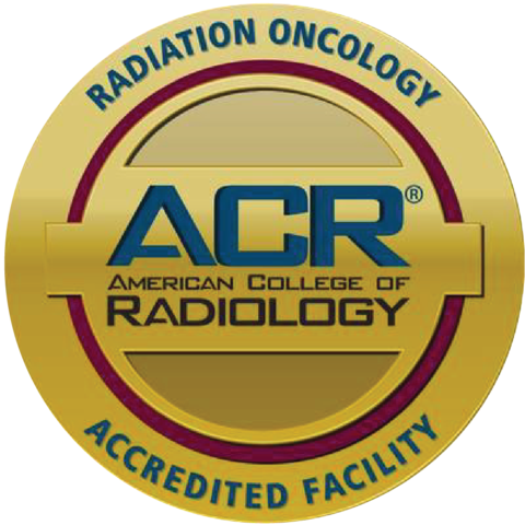 merican College of Radiology