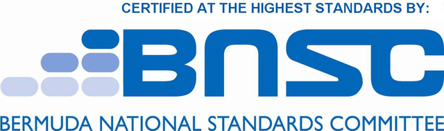 Bermuda National Standards Committe
