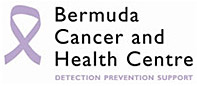 Bermuda Cancer and Healthcare