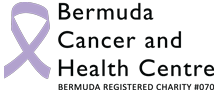 Bermuda Cancer and Health Centre
